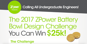 ZPower_Challenge-logo.png