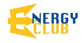 Energy Club logo