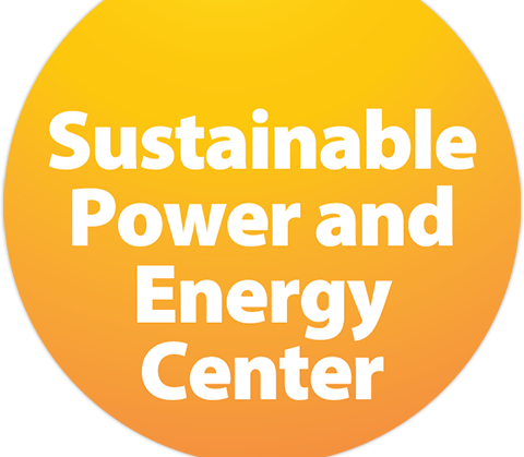 Sustainable Power and Energy Center